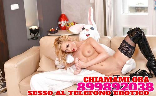 Numeri Erotici Troie 899892038